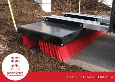 snaf-snaf-industriele-snelveegborstel-opkuisen-van-compost