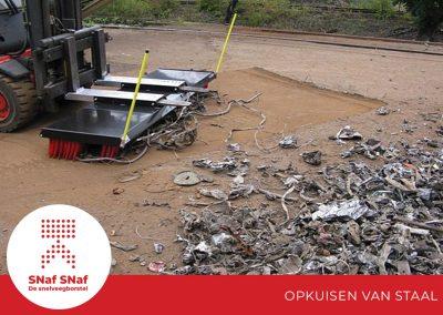 snaf-snaf-industriele-snelveegborstel-opkuisen-van-staal